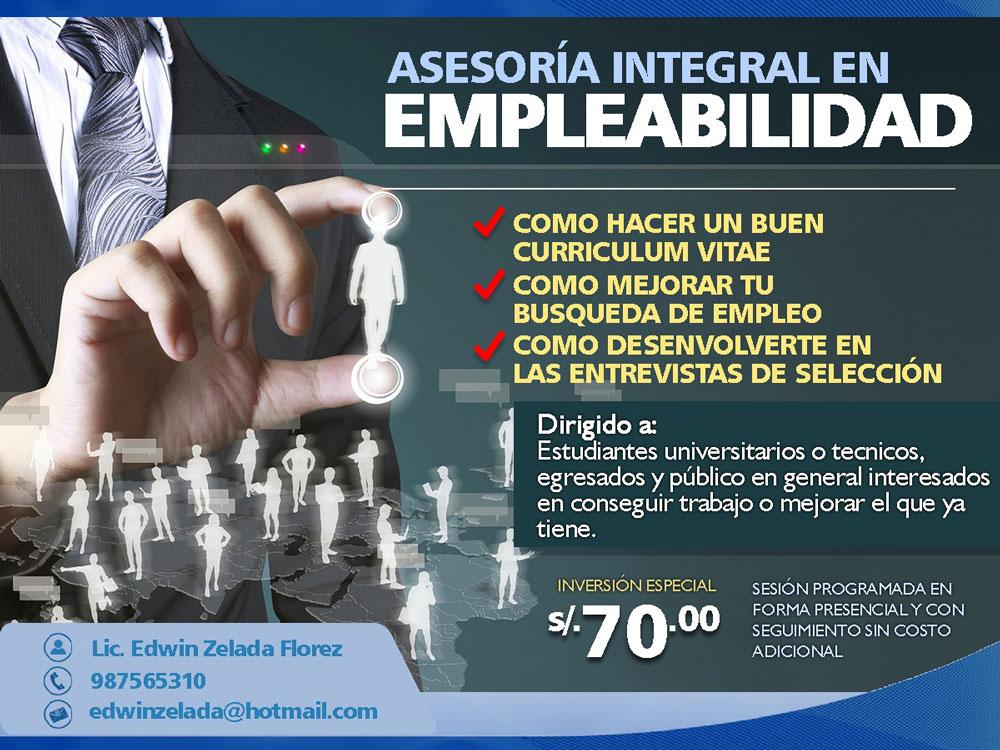 impulso-empleabilidad-emprendimiento